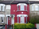 Terraced home to rent in Leslie Park Road...