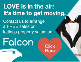 Get brand editions for Falcon Properties, Plymouth