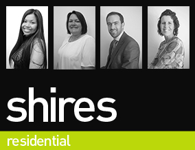 Get brand editions for Shires Residential, Mildenhall