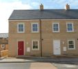 2 bedroom new property in SOHAM