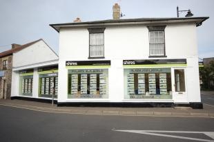 Shires Residential, Mildenhallbranch details