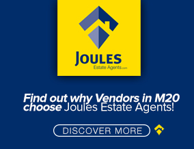 Get brand editions for Joules Estate Agency, Heaton Mersey
