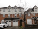 Town House to rent in Cloister Road...
