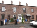 Terraced house to rent in Chapel Street...
