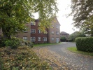 1 bed Flat for sale in Boundary Court...