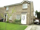 2 bed semi detached property to rent in Chevington Drive...