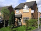 3 bed Detached home in Lower Moat Close...