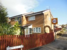 semi detached property to rent in Burnage Lane...