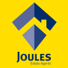Joules Estate Agency, Heaton Mersey logo