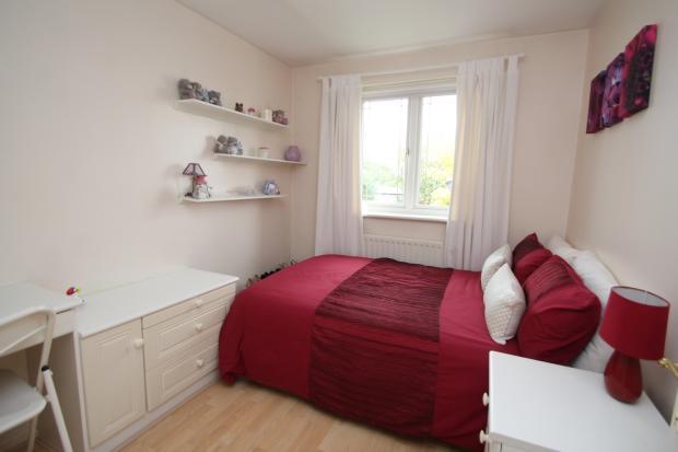 .bedroom.