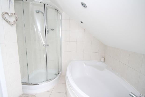 bath 2