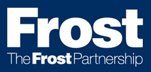 The Frost Partnership, Burnhambranch details