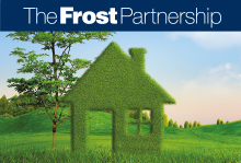 The Frost Partnership, Flackwell Heath