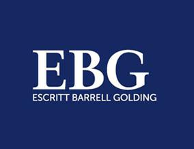 Get brand editions for Escritt Barrell Golding, Grantham
