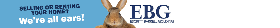 Get brand editions for Escritt Barrell Golding, Grantham