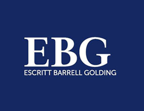 Get brand editions for Escritt Barrell Golding, Sleaford