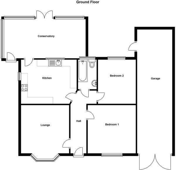 2D Floorplan.jpg