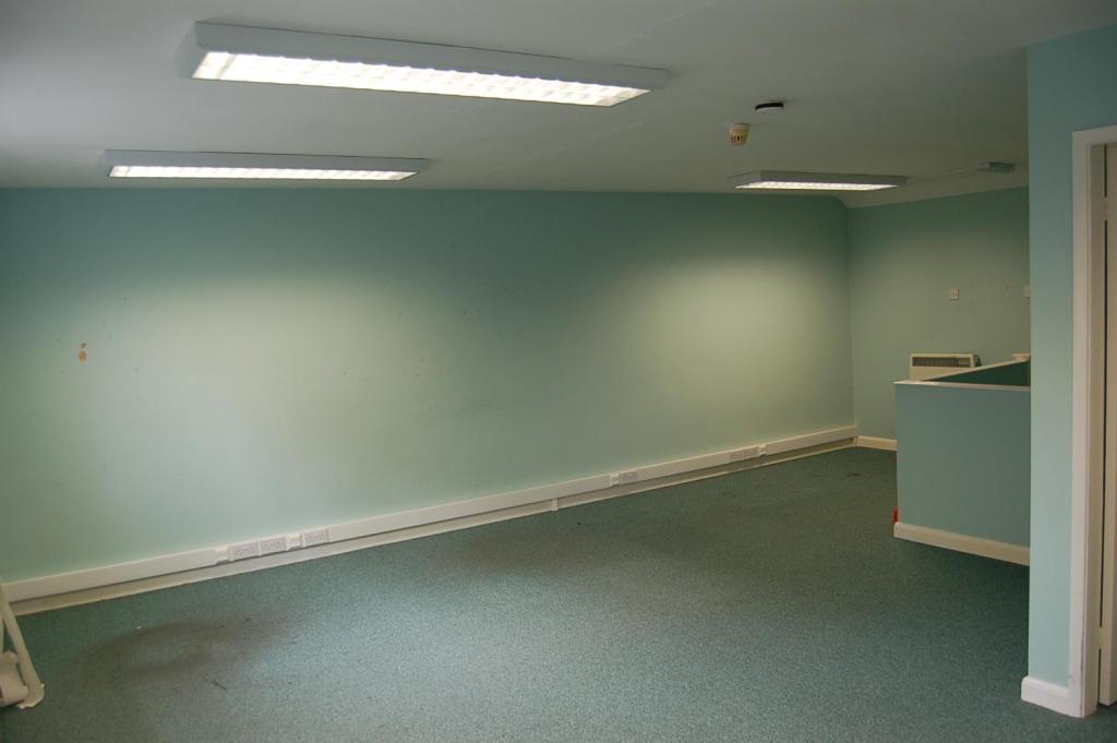 6 1st Office.JPG