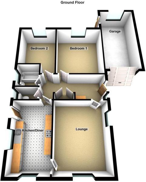 3D Floorplan.jpg
