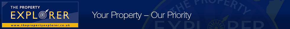 Get brand editions for The Property Explorer, Basingstoke
