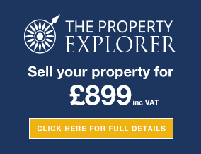 Get brand editions for The Property Explorer, South