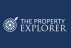 The Property Explorer, Basingstoke logo