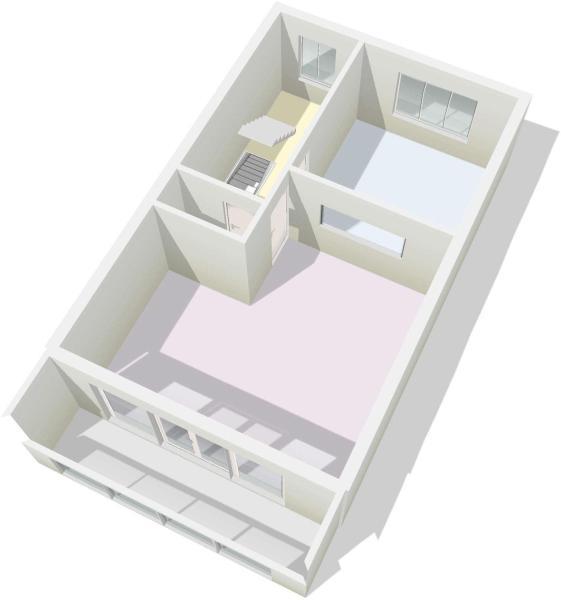 First Floor Ov...