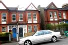 4 bed home for sale in Casewick Road...