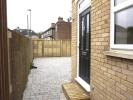 1 bed Flat in Marlow Road, Anerley...