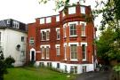 3 bedroom Flat in Beulah Hill, London...