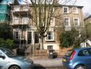 Flat in Manor Avenue, Brockley...
