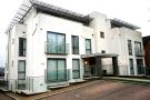 Apartment for sale in Ablemarle Road...