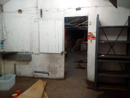 GROUND FLOOR MIDDLE PIC 2