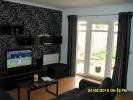 3 bed property to rent in Headley Avenue...