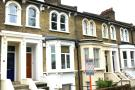 1 bed Flat in Kingswood Road, London...