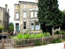 2 bed Flat to rent in Anerley Park, Anerley...