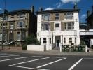 2 bed Flat to rent in Anerley Road, Anerley...