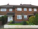 5 bed Terraced home to rent in Frowyke Crscent...