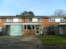 4 bed property to rent in Powis Court, Potters Bar...