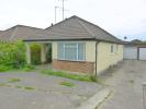 2 bedroom Bungalow in Dugdale Hill Lane...