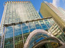 property to rent in Ropemaker Street, London, EC2Y