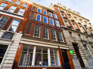 property to rent in Southampton Road, London, WC2E
