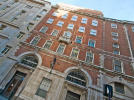 property to rent in Lombard Street, London, EC3V