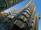 property to rent in Gallery 4, Leadenhall Street, London, EC3V