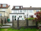 Dove Lane semi detached house to rent