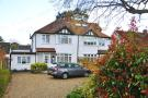 4 bedroom semi detached property for sale in The Causeway...
