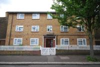 Flat for sale in ST ALBANS COURT...