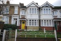 3 bedroom home in Grange Park Road, Leyton