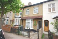 Flat in Wadley Road, Leytonstone