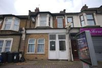 Flat for sale in Church Road Leyton E10